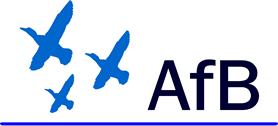 AFB Coaching and Consultancy Logo